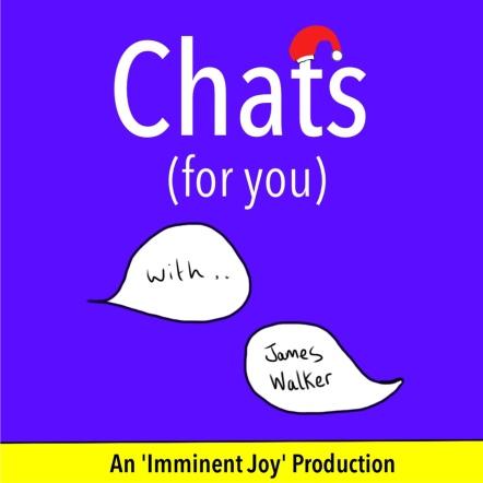 chatsforyouchristmasjpeg