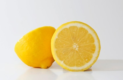 lemon pic