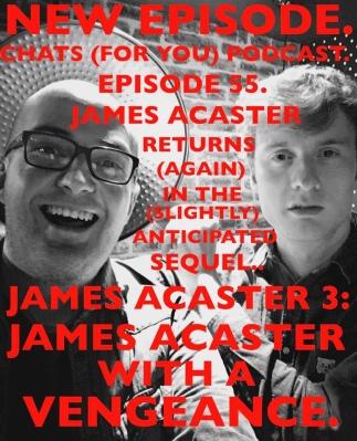 acaster 3 promo.jpg